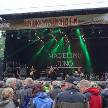 Foto_Konzert_2015_05