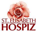 Logo - St Elisabeth Hospiz