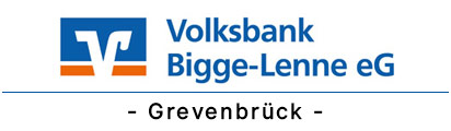 Voba Grevenbrueck