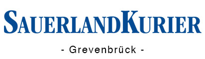 Sauerlandkurier Grevenbrück
