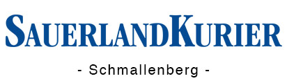 Sauerlandkurier Schmallenberg