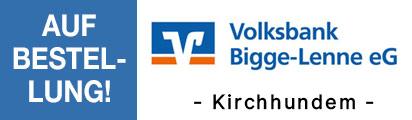Voba Kirchhundem