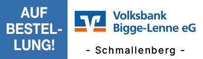 Voba Schmallenberg