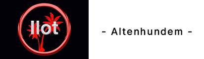 Ilot Altenhundm